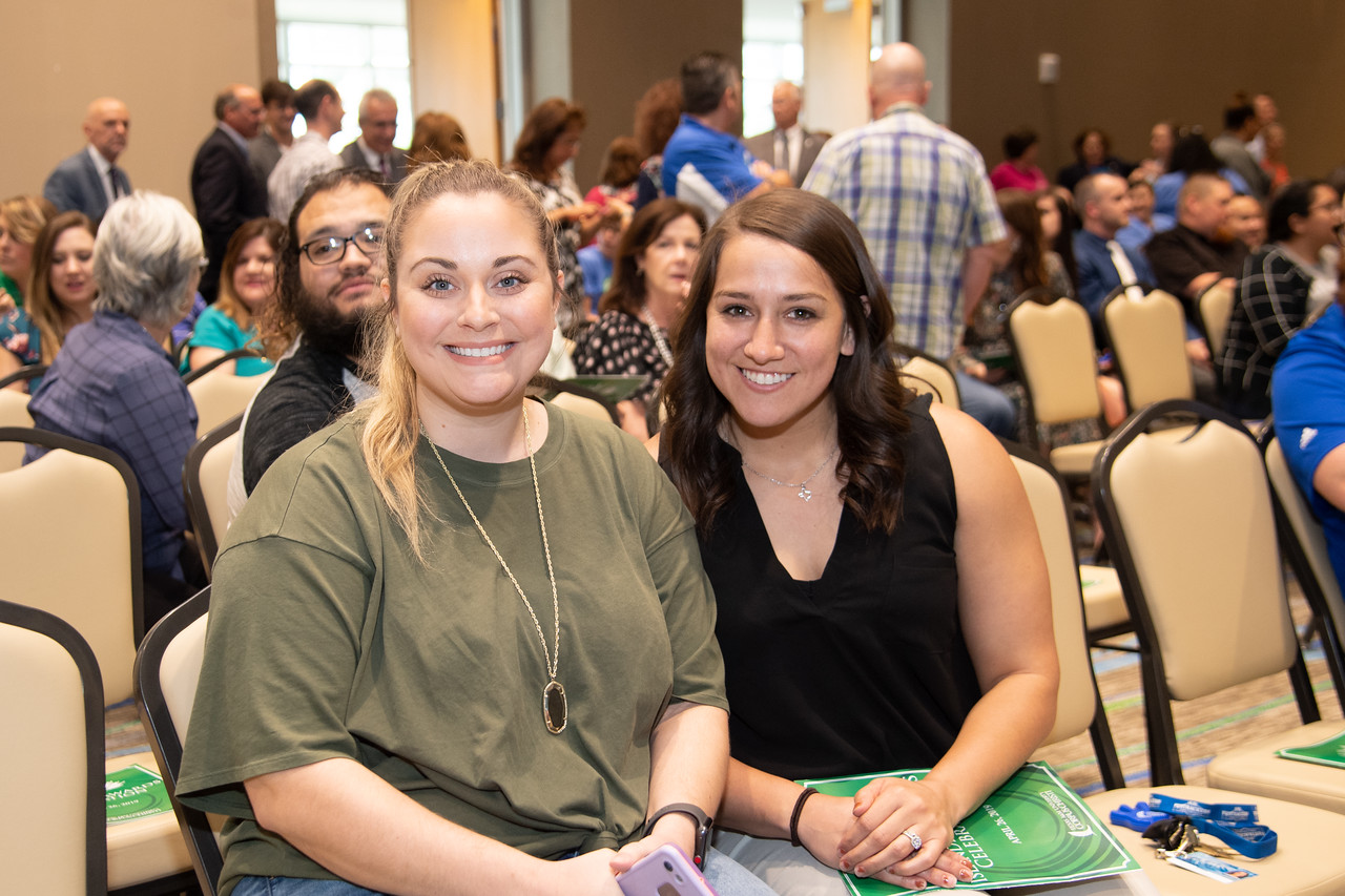 2019_0426-EmployeeAwards-5686
