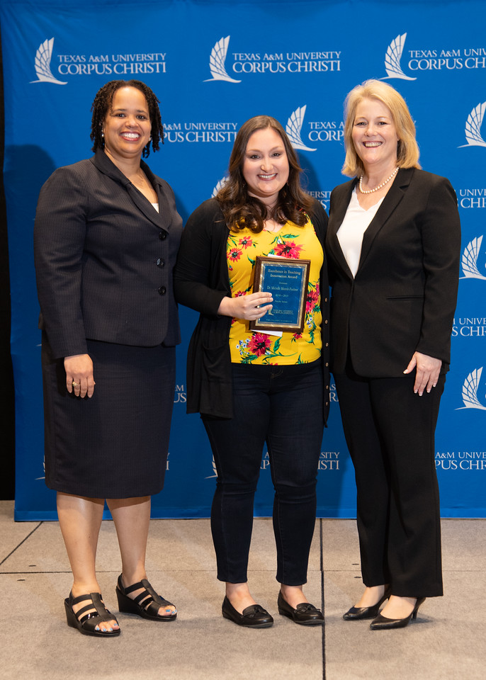 2019_0426-EmployeeAwards-5790