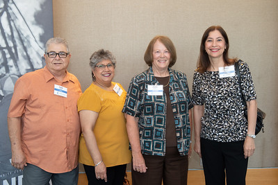 2019_0426-RetireeLuncheon-5533