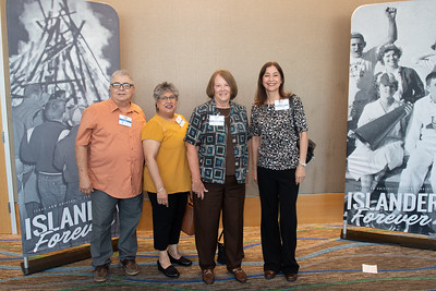 2019_0426-RetireeLuncheon-5531