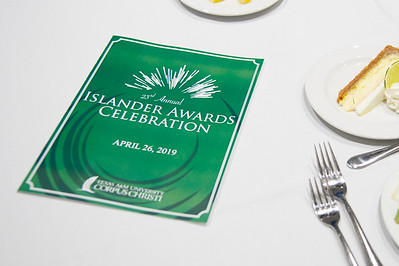 2019_0426-RetireeLuncheon-3128
