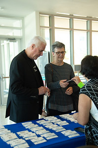 2019_0426-RetireeLuncheon-3199