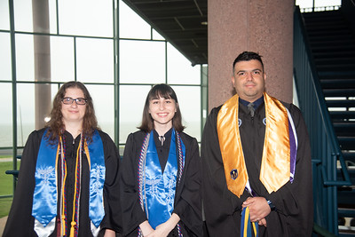 2019_0510-CoNHS-Recognition Ceremony-8686