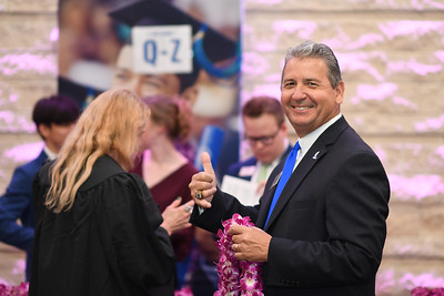 2019_0511-SpringCommencement-LowREs-9232