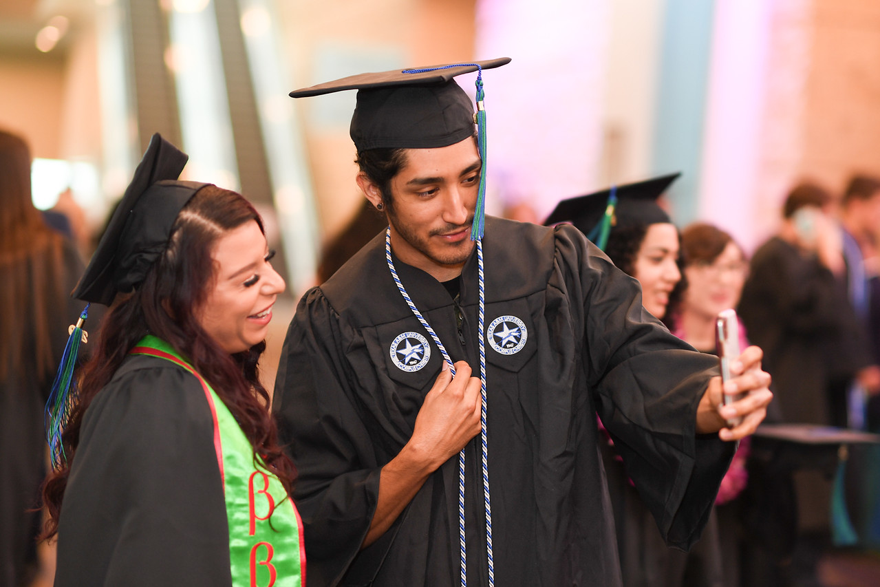 2019_0511-SpringCommencement-LowREs-9305