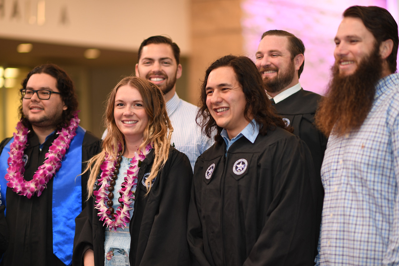 2019_0511-SpringCommencement-LowREs-9272