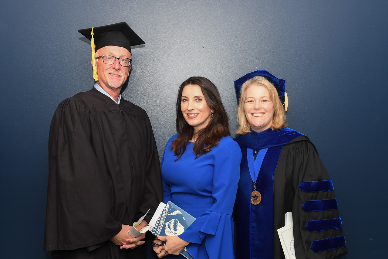 2019_0511-SpringCommencement-LowREs-9405