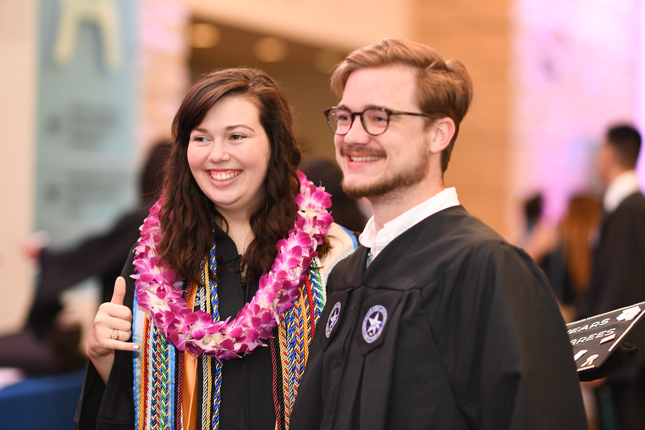 2019_0511-SpringCommencement-LowREs-9359