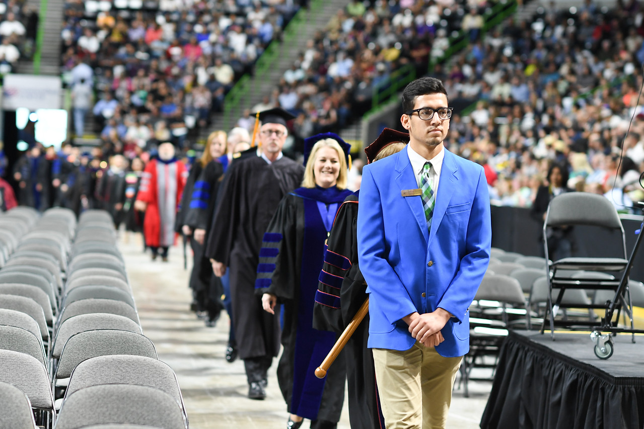 2019_0511-SpringCommencement-LowREs-9434