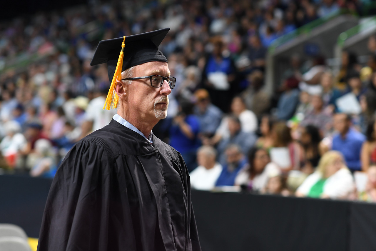2019_0511-SpringCommencement-LowREs-9445
