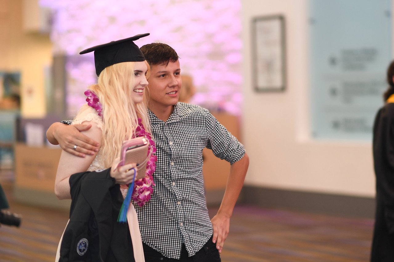 2019_0511-SpringCommencement-LowREs-9320