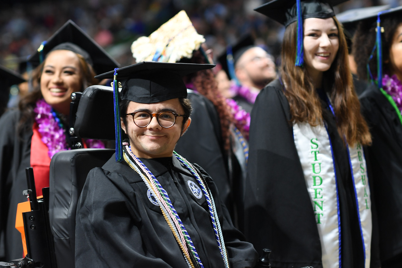 2019_0511-SpringCommencement-LowREs-9517