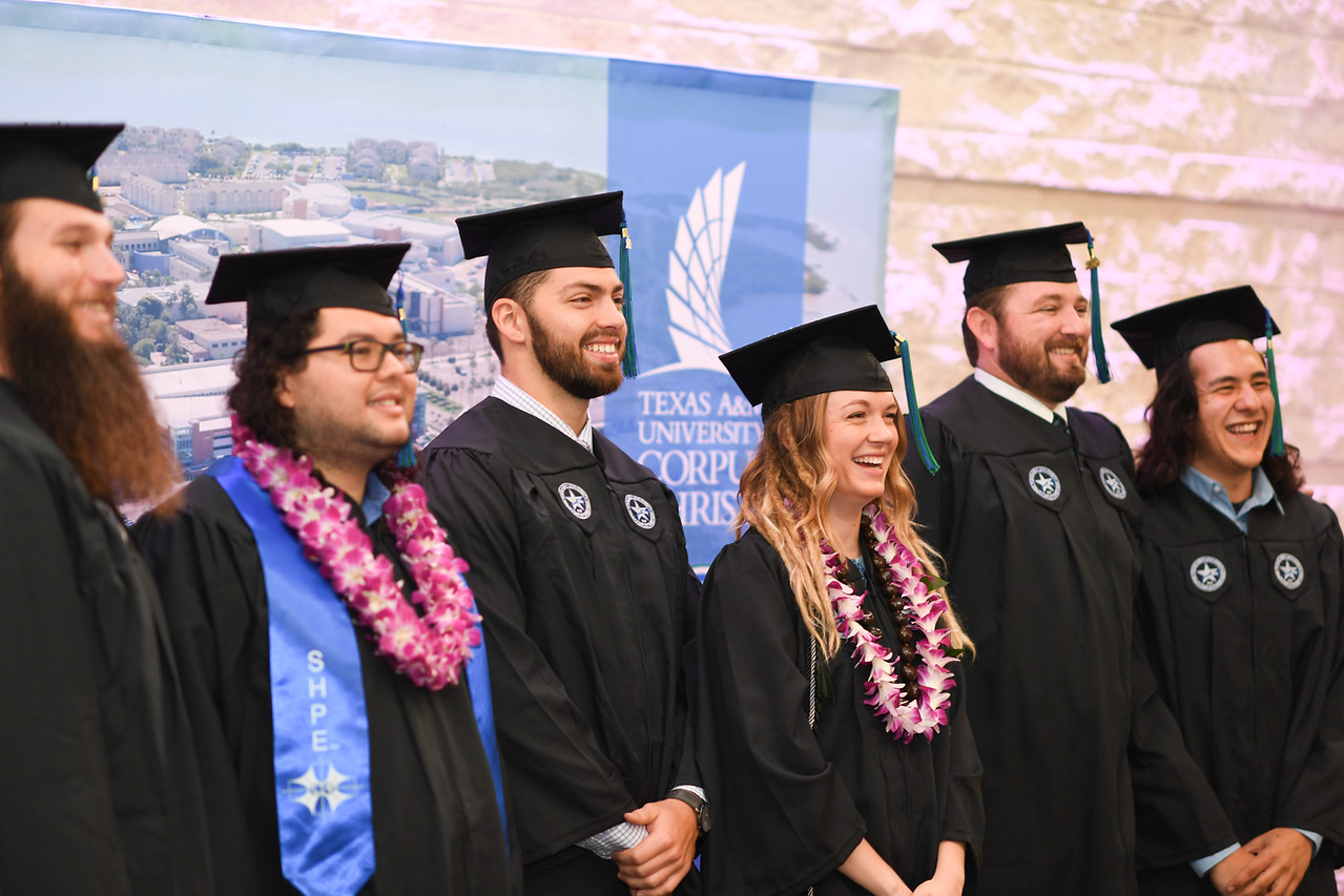 2019_0511-SpringCommencement-LowREs-9295