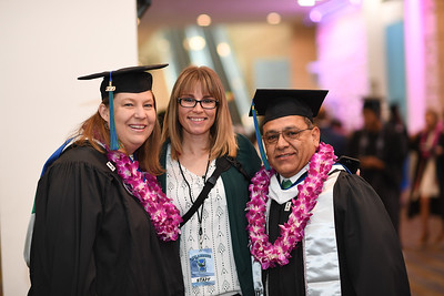 2019_0511-SpringCommencement-LowREs-9302