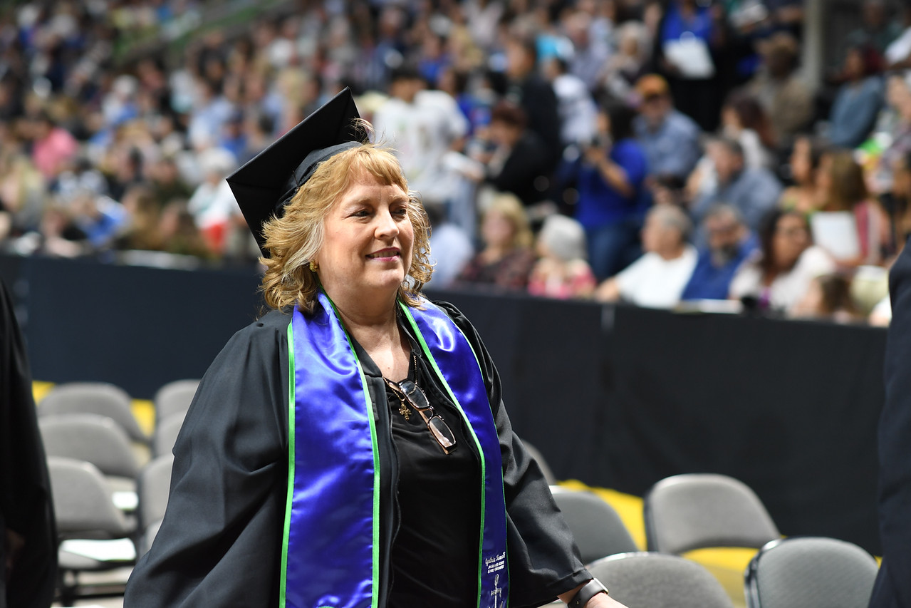 2019_0511-SpringCommencement-LowREs-9447