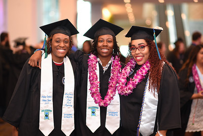 2019_0511-SpringCommencement-LowREs-9285