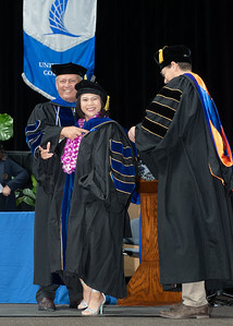 2019_0511-SpringCommencement-AM-ED-0152-9687