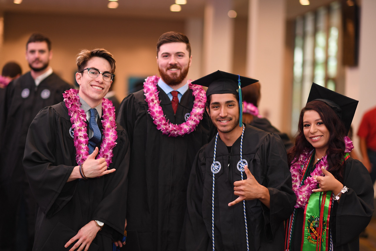 2019_0511-SpringCommencement-LowREs-9315