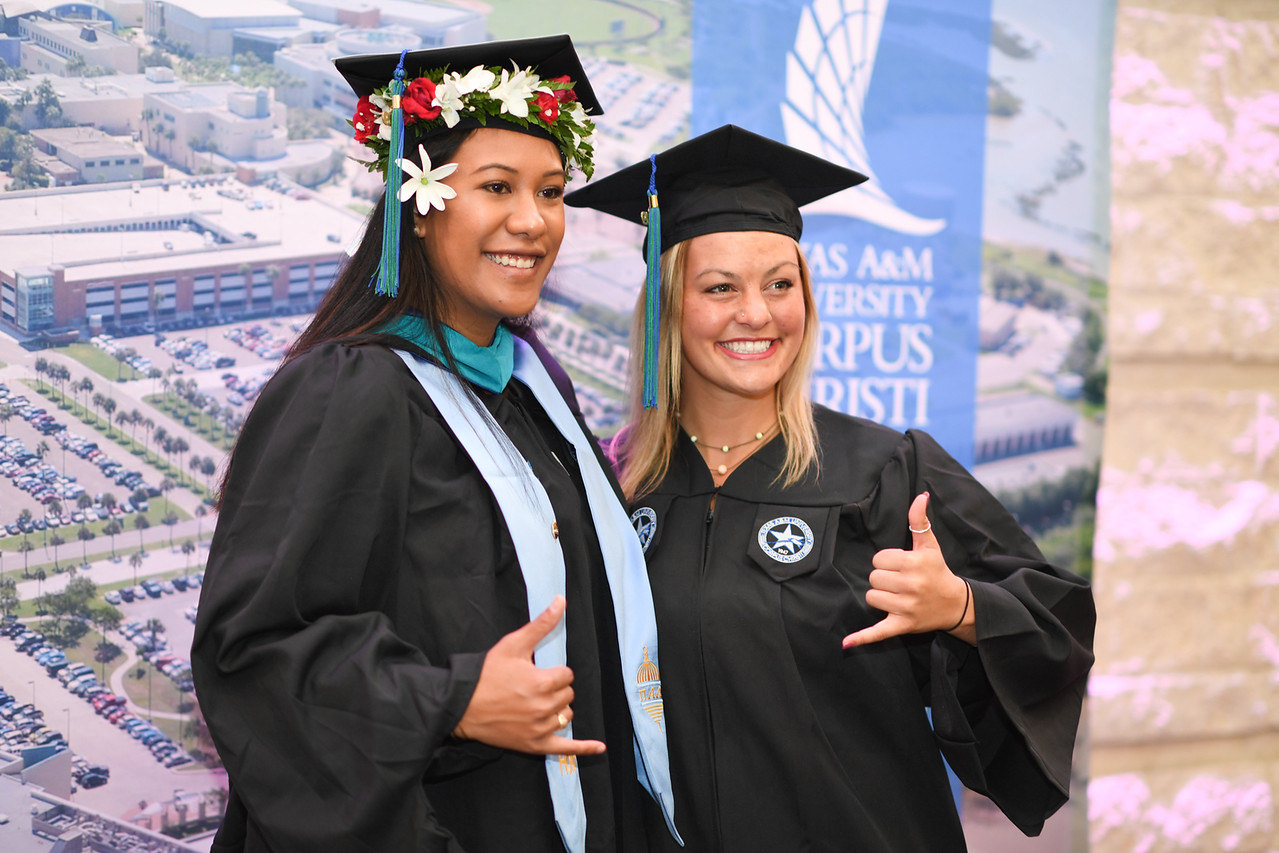 2019_0511-SpringCommencement-LowREs-9370