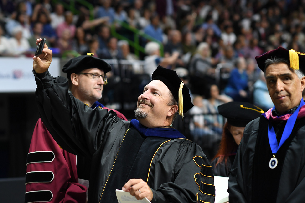 2019_0511-SpringCommencement-LowREs-9531