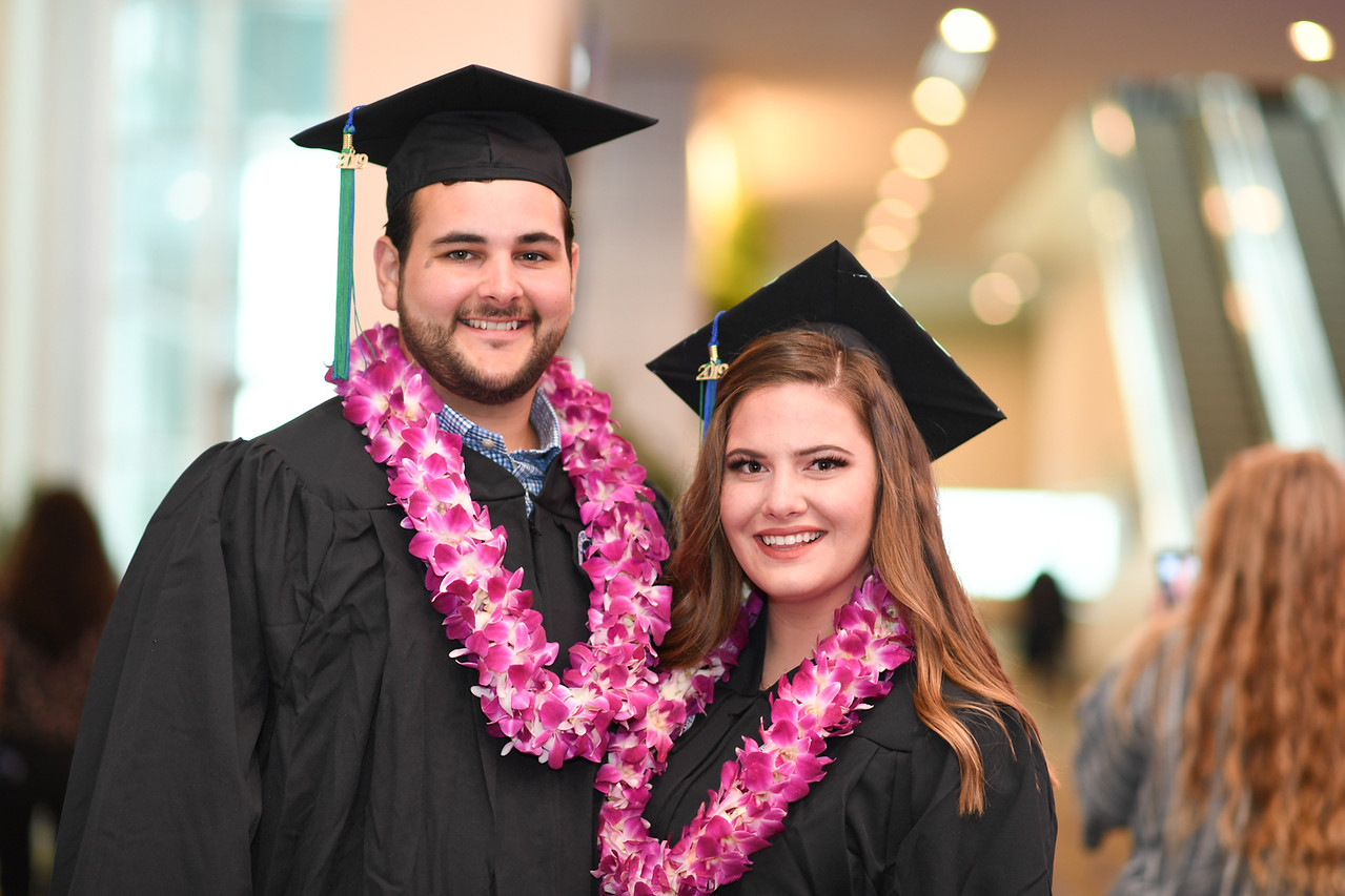 2019_0511-SpringCommencement-LowREs-9317