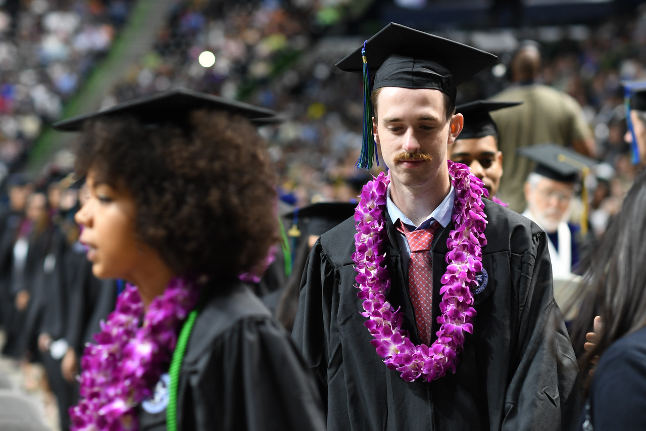 2019_0511-SpringCommencement-LowREs-9473