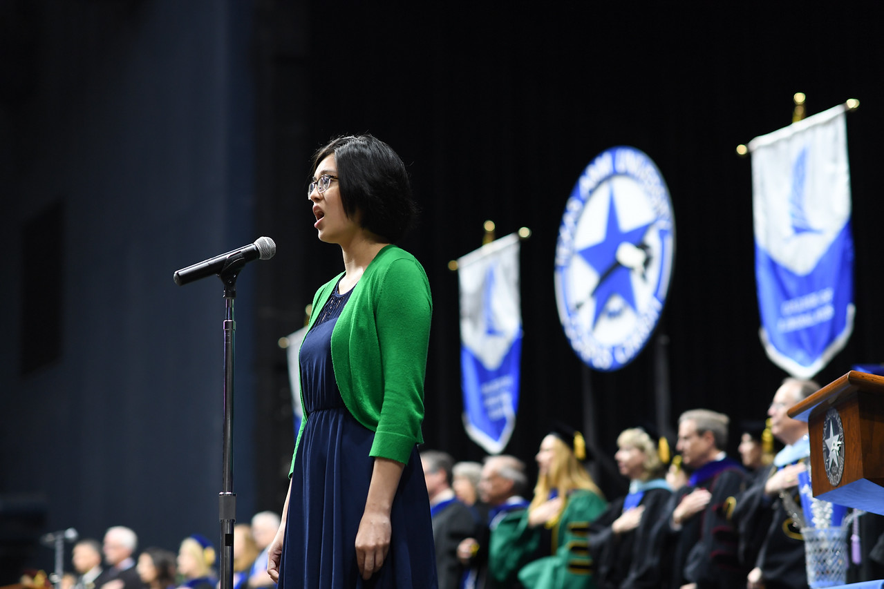 2019_0511-SpringCommencement-LowREs-9586