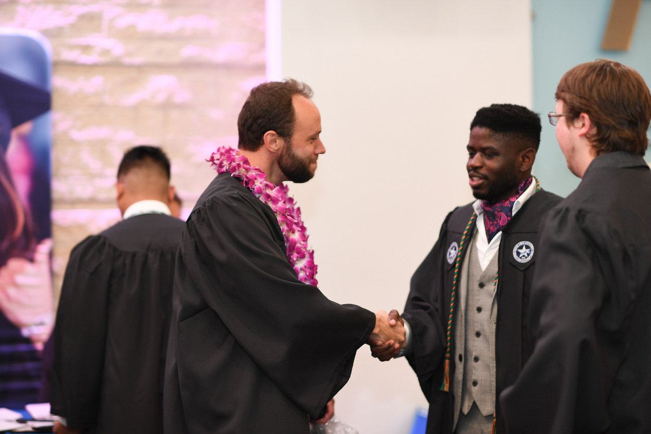 2019_0511-SpringCommencement-LowREs-9309