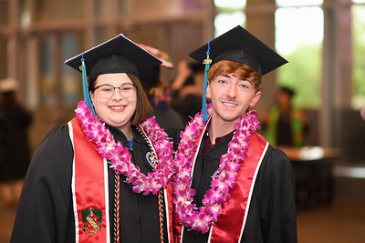 2019_0511-SpringCommencement-LowREs-9292