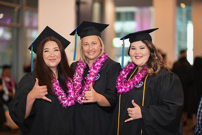 2019_0511-SpringCommencement-LowREs-9281