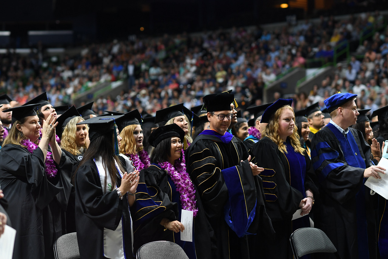 2019_0511-SpringCommencement-LowREs-9575