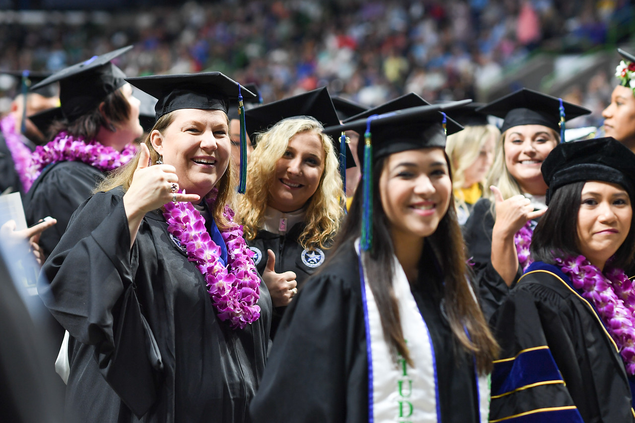 2019_0511-SpringCommencement-LowREs-9535