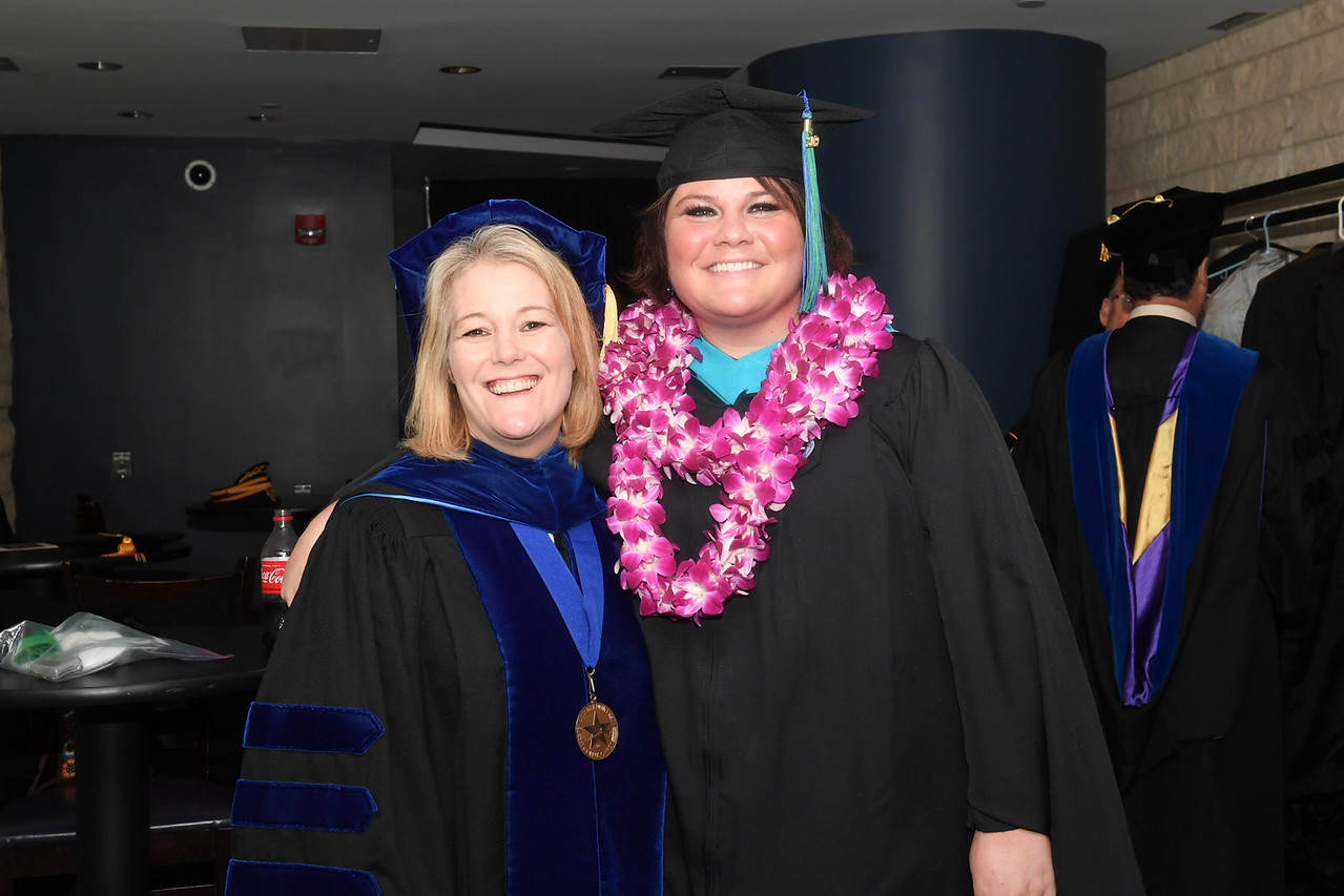2019_0511-SpringCommencement-LowREs-9389