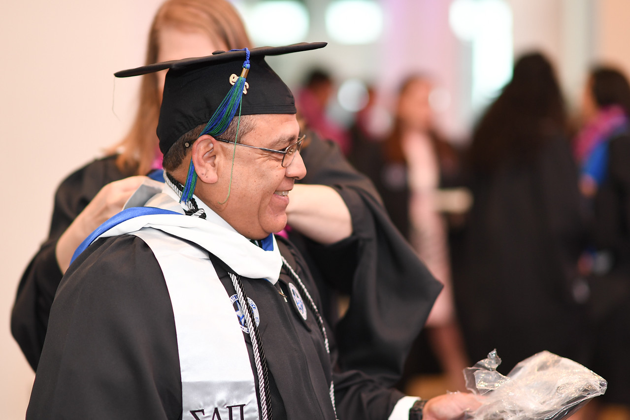 2019_0511-SpringCommencement-LowREs-9255