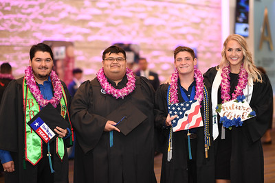 2019_0511-SpringCommencement-LowREs-9261