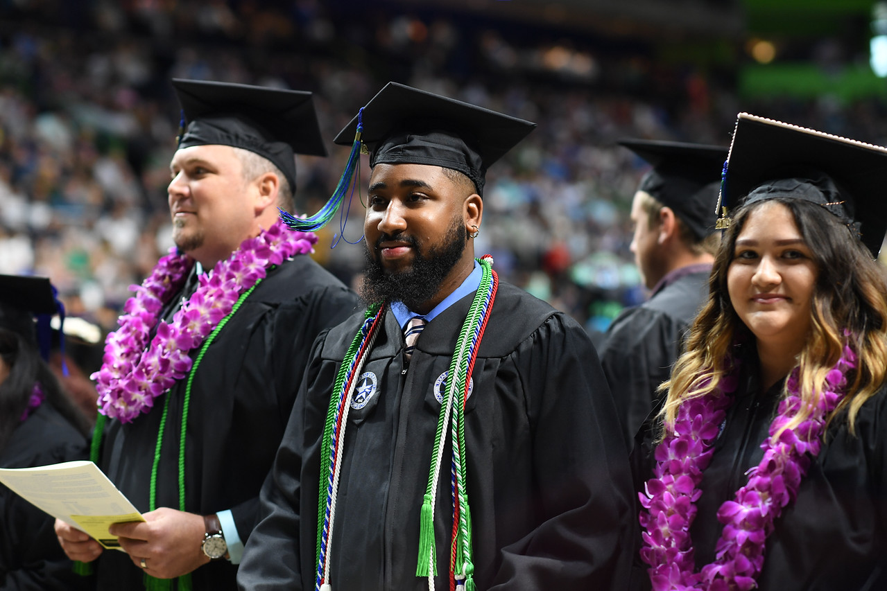 2019_0511-SpringCommencement-LowREs-9486