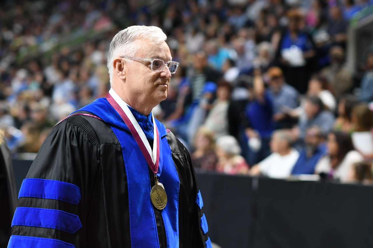2019_0511-SpringCommencement-LowREs-9449