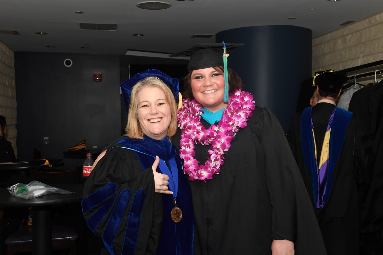 2019_0511-SpringCommencement-LowREs-9391