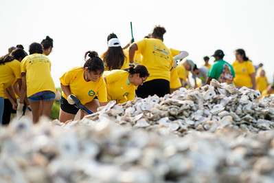 2019_0518-OysterReefRestoration-3196