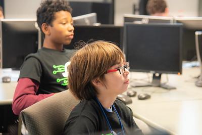 2019_0606-STEM-TronicsCamp-TL-0769