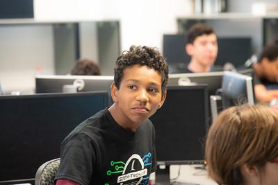 2019_0606-STEM-TronicsCamp-TL-0774