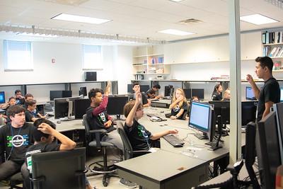 2019_0606-STEM-TronicsCamp-TL-0766