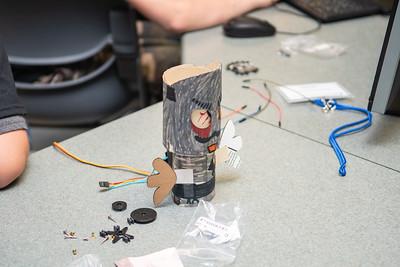 2019_0619-STEM-TronicsCamp-MK-6623