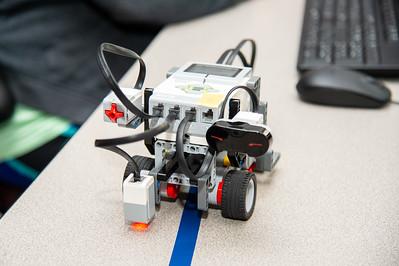 2019_0625-RoboticsSession-TL-4812
