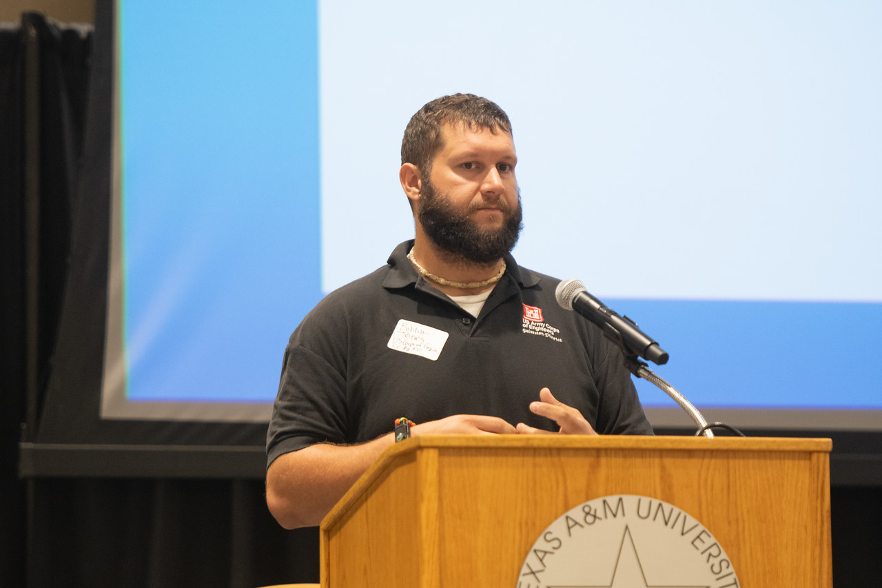 2019_0710-TexasOysterSummit-7547