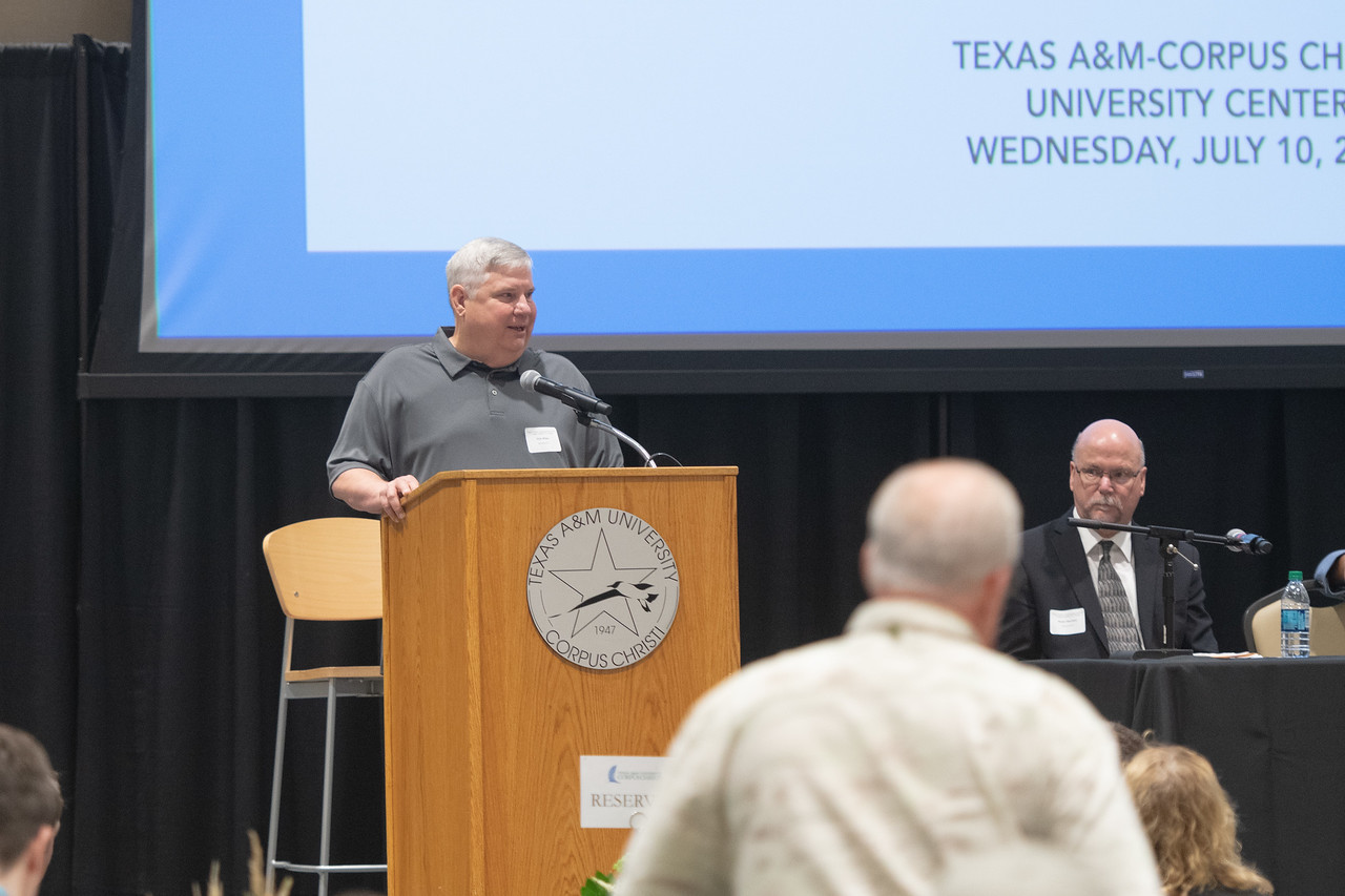2019_0710-TexasOysterSummit-7522