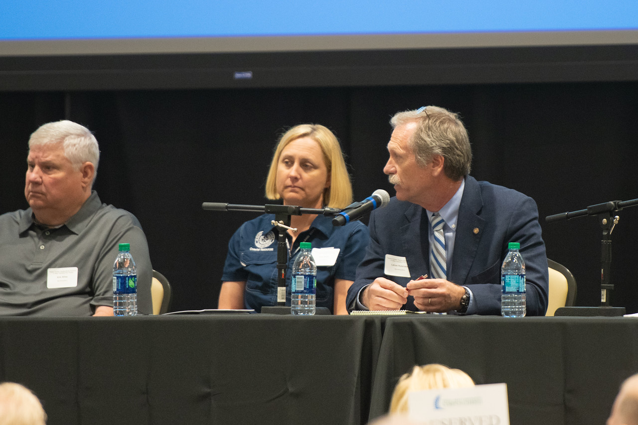 2019_0710-TexasOysterSummit-7563