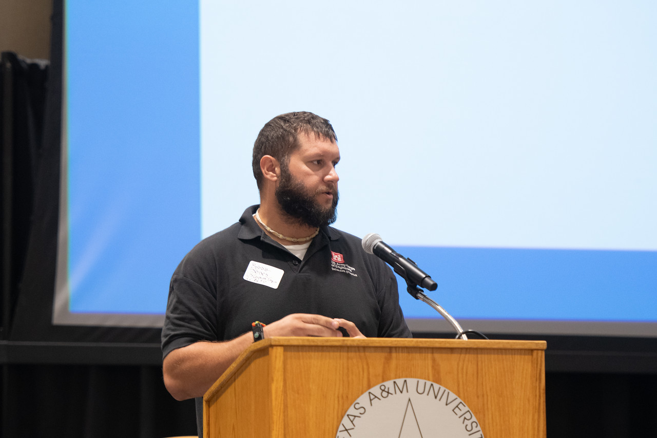 2019_0710-TexasOysterSummit-7545