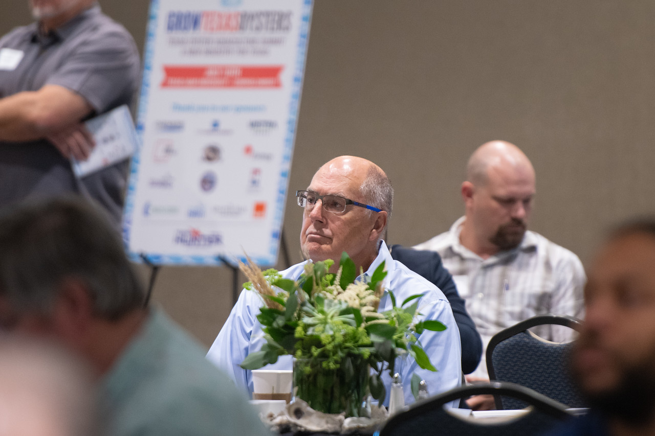2019_0710-TexasOysterSummit-7554