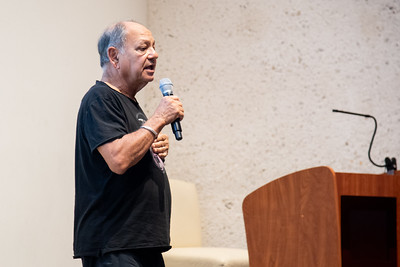 2019_0806-CheechMarin-1152